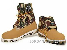 http://www.jordanabc.com/timberland-roll-top-wheat-navy-boots-for-mens-on-sale.html TIMBERLAND ROLL TOP WHEAT NAVY BOOTS FOR MENS ON SALE Only $103.00 , Free Shipping!