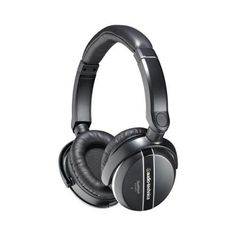 Introducing AUDIO TECHNICA ATHANC27x NoiseCanceling OnEar Headphones. Great Product and follow us to get more updates!
