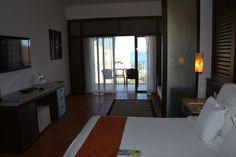 Barcelo Los Cabos Palace Deluxe - #Los #Cabos, #Mexico #Travel #Destination #Wedding #Allinclusive #Barcelo