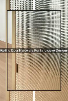 Interior Sliding Barn Doors For Sale | Custom French Doors | Internal Multifold Doors