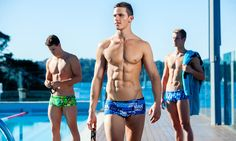 Glamour entrevista insondable  8 Best Mens Speedo Swimwear ideas | speedo swimwear, swimwear, speedo