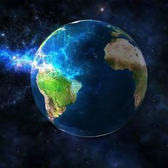 Imagen del Planeta T