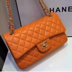 CONTACT:  BBM: 563294CD  KIK:Mr_Zhangshop Wechat:zzb526541330 Whatsapp/Viber:+8615083930017  #luxury#shopping#chanel#louisvuitton#dior#parda#gucci#hermes#Burberry#fendi#versace#bottegaveneta#givenchy#Cartier#VCA#Valentino#celine#ysl#christianlouboutin#bracelet#necklace#ring#bag