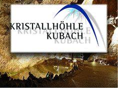 Nationaler GEOPARK Westerwald-Lahn-Taunus: Die Kubacher Kristallhöhle Beautiful Landscapes, Crystals, Things To Do, Viajes
