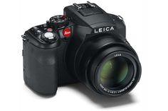 Leica V-Lux 4 3