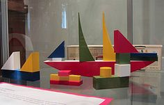 Bauhaus Bauspiel Blocks (JSDesign) Tags: wood blue red white abstract game color green art geometric ikea yellow museum square toy toys design washingtondc boat weimar wooden dc washington store triangle colorful ship play box geometry shapes bauhaus blocks block geometrical nautical shape simple rectangle basic giftshop primarycolors phillipscollection 1924 mula buildingblocks knockoff naef woodenblock 2011 museumstore amhorn bauspiel almasiedhoffbuscher siedhoffbuscher bauhausblock