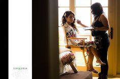 02-terranea-resort-wedding-photographer