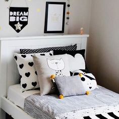 More bed linen inspo for us xxD