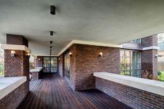 Prairie-House-by-Yunakov-Architecture-15