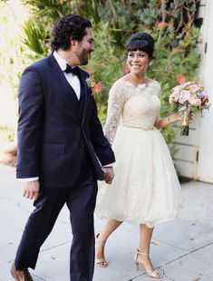 632 best Married in ModCloth images on Pinterest