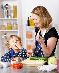 Is your child eating an ADHD-friendly diet?