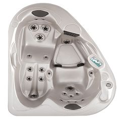 ​​Premium Vita Hot Tub | Amour | Two Person Hot Tubs are offered at Anderson's Masonry Hearth and Home.  These small hot tubs are ideal for individuals, couples and small places.  Select from a variety of options to tailor your hot tub to your style. - See more at: http://www.andersonsmasonry.com/vita-hot-tub--amour--two-person-hot-tubs.html#sthash.B7XfM1ZZ.dpuf