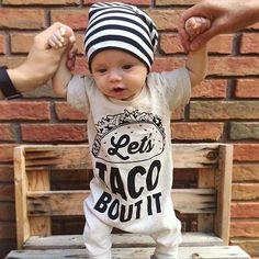 0d9de8b1c48a 33 Best Baby Boy images