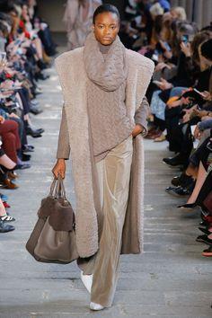 Max Mara Autumn/Winter 2017 Ready to wear