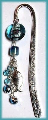 bookmark handmade-jewelry-from-my-blog