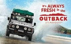 Outback Steakhouse Gift Card  Order at http://www.amazon.com/Outback-Steakhouse-Gift-Card/dp/B0046IEK08/ref=zg_bs_2973090011_69?tag=bestmacros-20