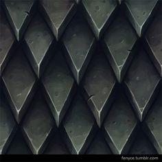world of warcraft stone texture Texture Metal, 3d Texture, Tiles Texture, Stone Texture, Floor Texture, Zbrush, Game Textures, Textures Patterns, World Of Warcraft