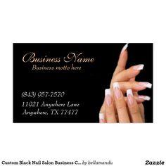 122 nail salon business card pink taupe nail technician business custom black nail salon business cards colourmoves