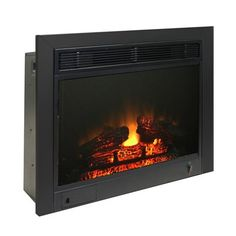 1000 Images About Fireplace And Bookcase And Tv Ideas On Pinterest Electric Fireplace Insert
