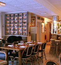 cafe cluny - Google Search