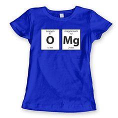 O Mg Chemical Elements Womens Shirt Small Royal CP Clothing https://www.amazon.com/dp/B00PG4WNF0/ref=cm_sw_r_pi_dp_x_90MjybQGCG4C8