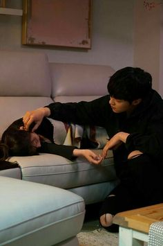 man ~ woman ~ love ~ asia ~ home ~ care Couple Ulzzang, Ulzzang Girl, Relationship Goals Pictures, Cute Relationships, Couple Relationship, Korean Couple, Best Couple, Cute Couples Goals, Couple Goals