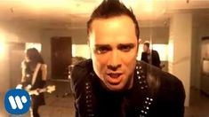 Download Skillet videos mp3 - download Skillet videos mp4 720p - youtube to mp3 online...