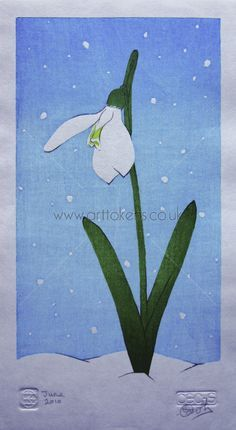 Image result for art nouveau early spring flowers uk