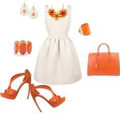 """Untitled #63"" by angela-vitello on Polyvore"