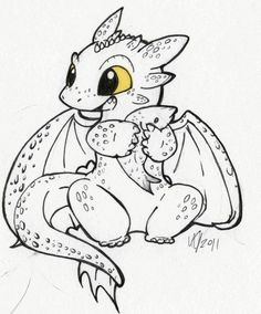 dragon coloring page - Google Search