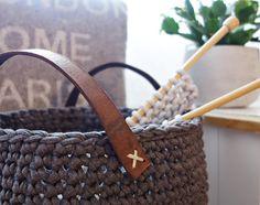 Janin blog Straw Bag, Blog, Fashion, Moda, Fashion Styles, Fasion