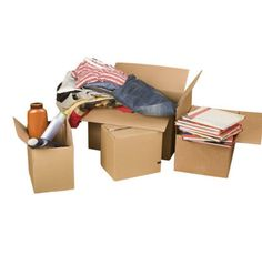 Moving can be stressful. That's why we offer tips & advice on how to prepare for your next move. Moving Costs, Moving Day, Moving Tips, Budget Moving, House Relocation, Business Storage, House Removals, Buy Boxes