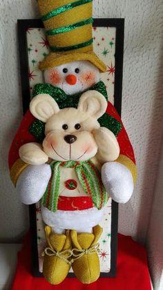 Felt Christmas, Christmas Stockings, Christmas Crafts, Christmas Decorations, Holiday Decor, Advent Calendar, Alice, Quilts, Christmas Ornaments
