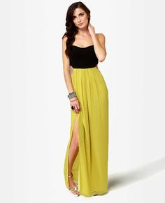 need this dress now please!