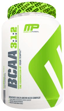 MusclePharm's BCAA offers a unique patent pending ratio - 3 Leucine, 1 Isoleucine, 2 Valine - that is specifically tuned to deliver the ideal amounts of these three amino acids during all phases of muscle development and maintenance. Bodybuilding Supplements, Bodybuilding Diet, Sports Nutrition, Fitness Nutrition, Gain Weight For Women, Weight Gain, Weight Lifting, Pre Workout Protein, Muscle Pharm