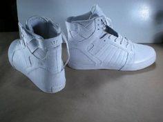 supra Justin Bieber Costume, Supra Skytop, Supra Shoes, Skate Shoes, Skateboarding, Me Too Shoes, Adidas Sneakers, Size 12, Tennis