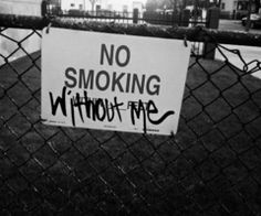 Image uploaded by Alessandra. Find images and videos about black and white, quotes and grunge on We Heart It - the app to get lost in what you love. Ganja, Rauch Fotografie, Puff And Pass, Black And White Aesthetic, Smoking Weed, Smoking Room, Mood Pics, Mood Quotes, Decir No