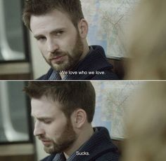 Before we go, quotes, and chris evans image Before We Go Quotes, Go For It Quotes, Before We Go Movie, Memes, Movie Lines, Depression Quotes, Cinema, About Time Movie, Film Quotes