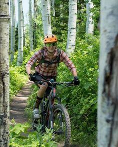 Park City mtb Mountain Bike Gloves, Mountain Biking, Ski Film, Video Film, Park City, Mtb, Skiing, Photo Galleries, Bicycle