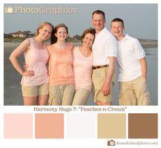 kiawah island family photography what to wear seabrook island portraits 07 Family Photography Colors, Family Photo Colors, Creative Portrait Photography, Family Photo Outfits, Beach Photography, Couple Beach Photos, Family Beach Pictures, Beach Pics, Family Pics