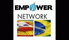 Sou farmacêutica e, também trabalho na Internet, com a Empower Network, e hoje vou explicar-te  detalhadamente como tudo funciona, como podes trabalhar a partir de casa.