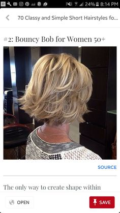 Love this but I would want more layers at the top and semi lob.