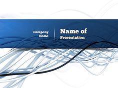http://www.pptstar.com/powerpoint/template/fiber-optical-cables/Fiber-Optical Cables Presentation Template