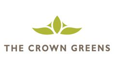 #Hinjawadi residential projects come with many benefits for investors as well as end-users #TheCrownGreens #TCGRealEstate