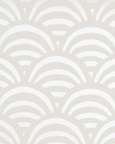 Sitting Room ::  Lamu WallpaperLamu Wallpaper