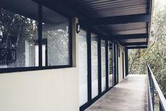 Galeria de Casa Caucaia / Estúdio Hungaro de Arquitetura - 8