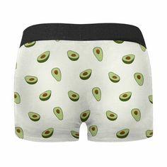 XS-3XL INTERESTPRINT Boxer Briefs Mens Underwear Tint Golden Crocodile Skin Texture