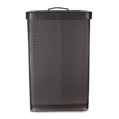 Shop for stylish and practical bathroom accessories online. Choose from a wide range including ceramic tumblers, pedal bins, laundry baskets, soap dispensers and soap dishes. Laundry Bin, Laundry Basket, Bathroom Accessories, Weave, Bathroom Fixtures, Hair Lengthening, Laundry Hamper, Laundry Hamper