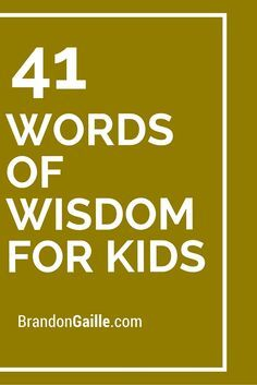 32 cheesy and witty birthday card sayings happy birthday messages 41 words of wisdom for kids m4hsunfo