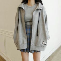 nice pinterest: caleigh... by http://www.redfashiontrends.us/korean-fashion/pinterest/